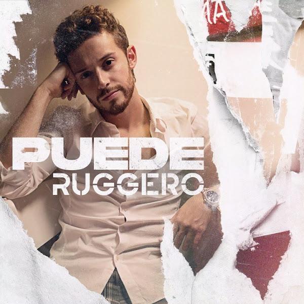 RUGGERO - Puede
