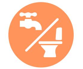 Panduan cara Pengisian Data Sanitasi Sekolah di aplikasi Dapodik