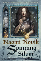 https://www.goodreads.com/book/show/36896898-spinning-silver