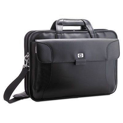 Lap Top Valley Hp Laptop Bags