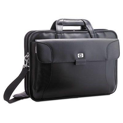 Lap Top Valley Hp Laptop Bags