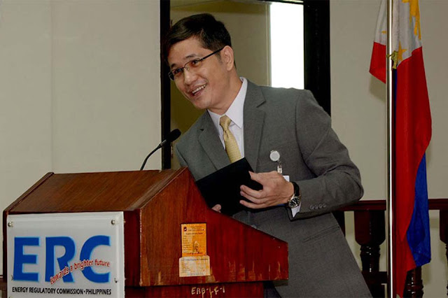 Before He Took Away Life, ERC Director Jun Villa Left 3 'Suicide Notes'