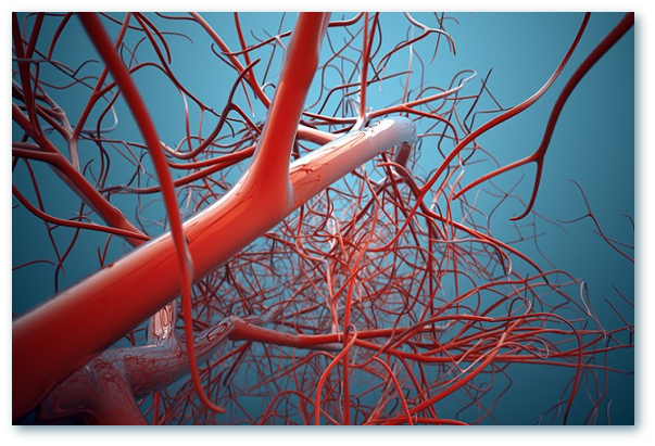 Tratamentul hibrid in chirurgia vasculara