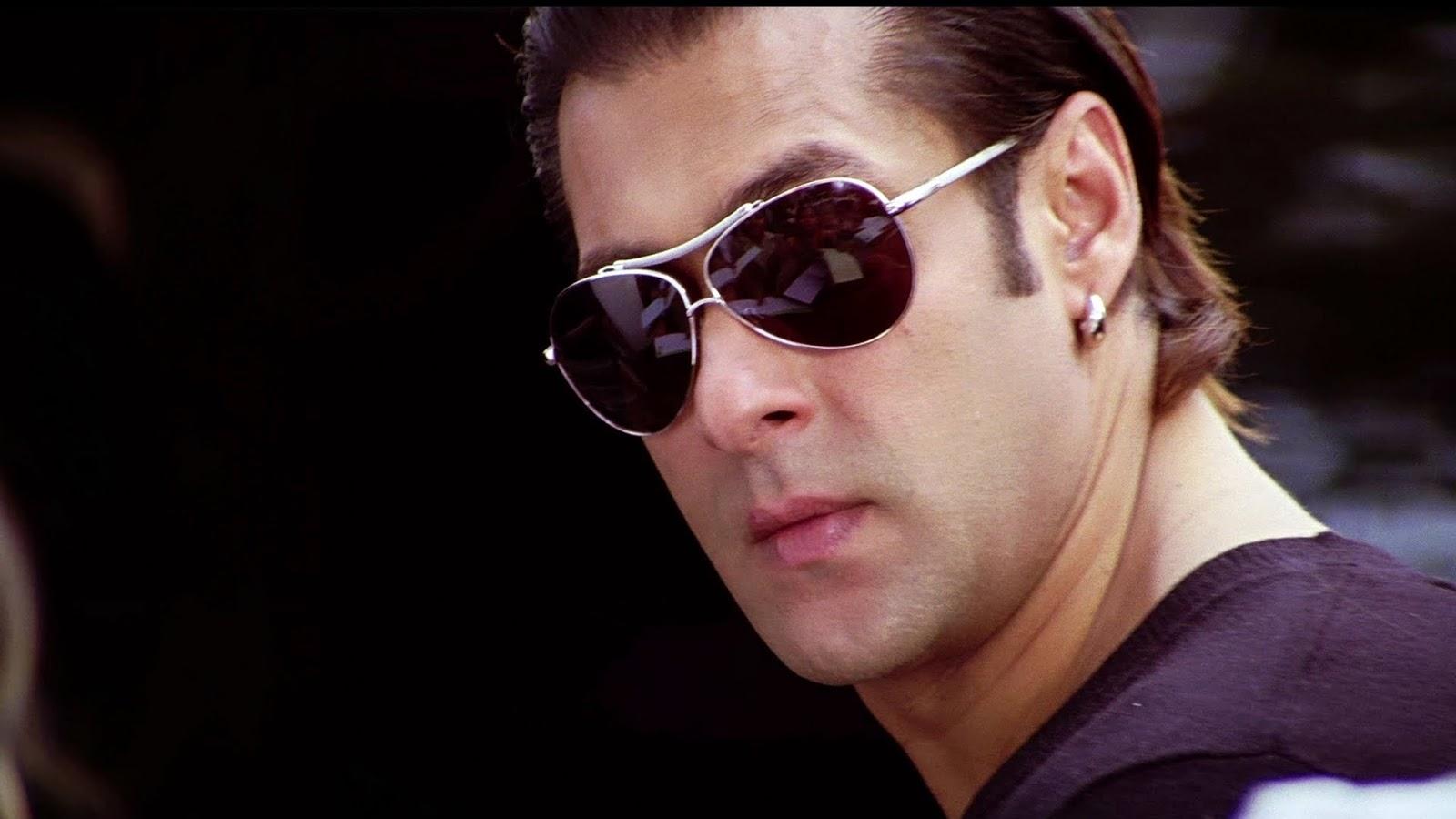 Latest 4K Ultra High Definition Wallpapers Salman Khan -5317