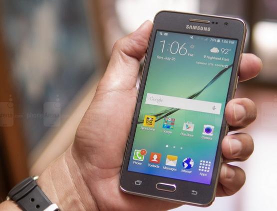 Daftar Hp Samsung Murah Kamera Depan 5mp Dibawah 2 Juta Spekharga Com