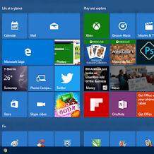 Reset Windows 10 Tanpa Install Ulang dengan Mudah