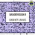 Akademisian 1 Angkatan 7 UKM KPI Unhas