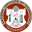 nit-trichy-tngovernmentjobs-in