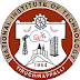 Senior Medical Officer and Librarian Posts in NIT Trichy Deputation Recruitment 2019