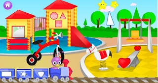 https://www.babytv.com/flash/learningcenter/train/flash/game.swf?cid=7&mid=0