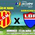 Seleção de Mairi jogará em casa neste domingo pela Copa do Jacuípe sub 17