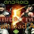 Resident Evil 5 v0.26 Mod/Cracked