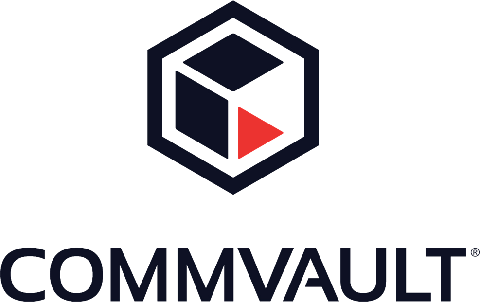 Image result for commvault