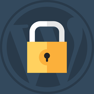 wordpress security plugins logo