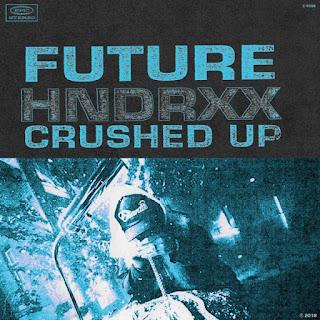 crushed up lyrics future