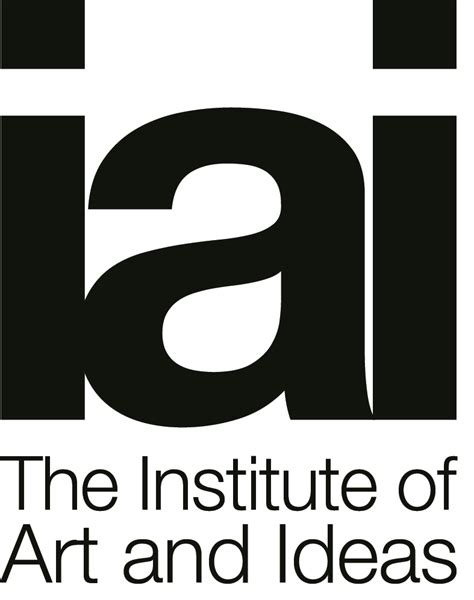 Writer for the Institute of Arts and Ideas News