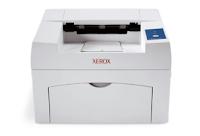 Xerox Phaser 3125 Printer Driver