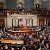 Мощный удар: Конгресс США обнародовал законопроект по санкциям против России