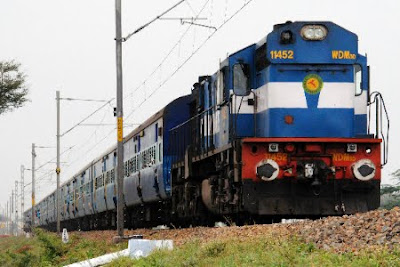 indian railways, Irctc, Irctc App, IRCTC PNR, indian railways inquiry, Indian Railway, Special Fare, Special Trains,