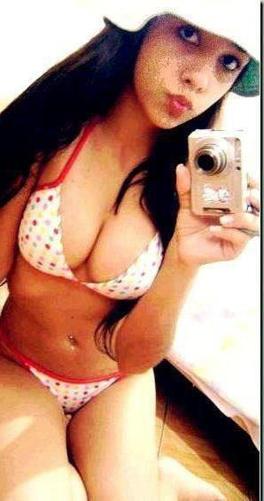 indian aunty hot