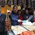 Autoridades promueven compras en Ferias Libres y Mercados