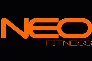 Lowongan Neo Fitness Pekanbaru Desember 2018