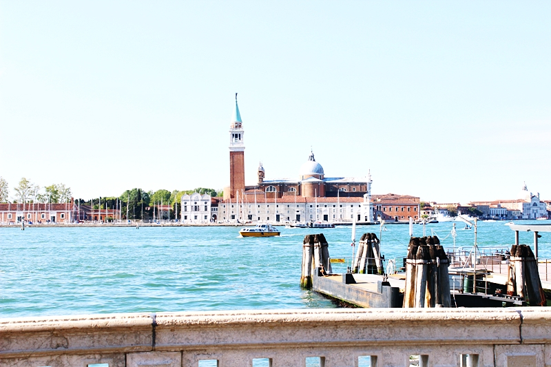 What to see in Venice. Venice travel guide.Sta videti u Veneciji.