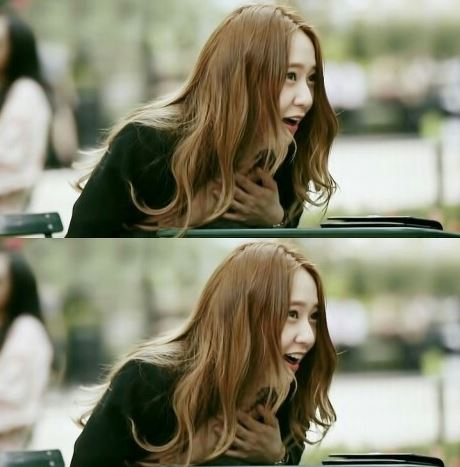 best_hair_colors_kpop_girls_jessica_krystal