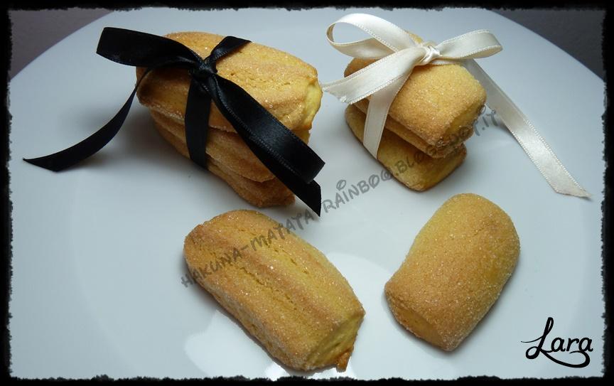 http://cucinaconlara.blogspot.it/2015/04/gli-inzupposi-biscotti-da-colazione.html