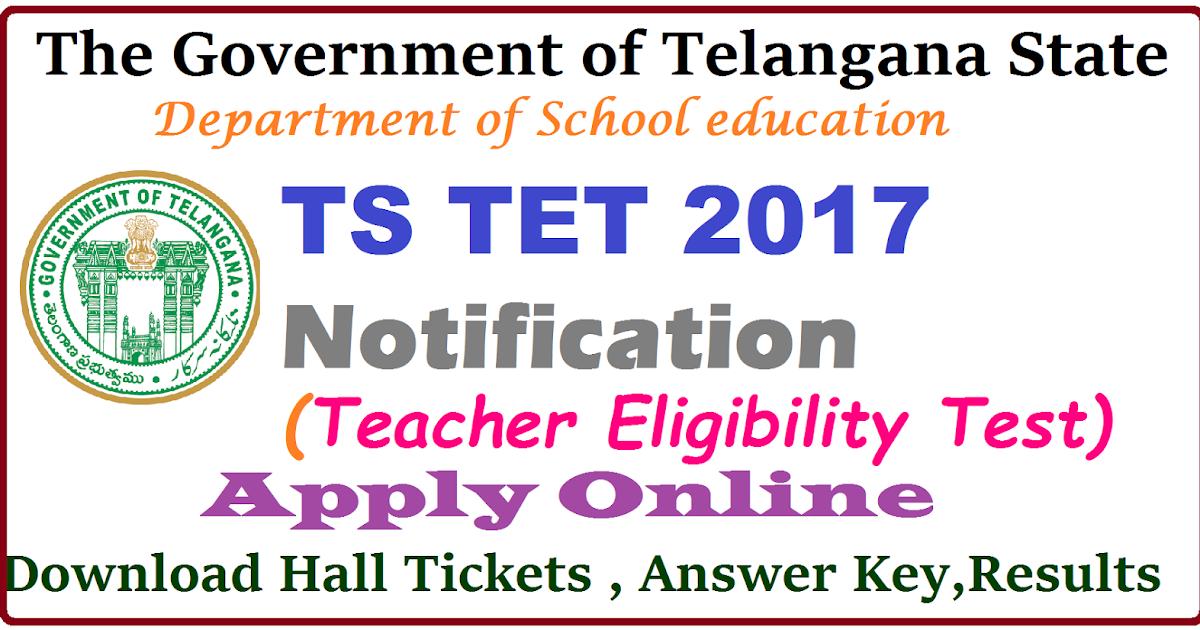 manipur state teacher eligibility test