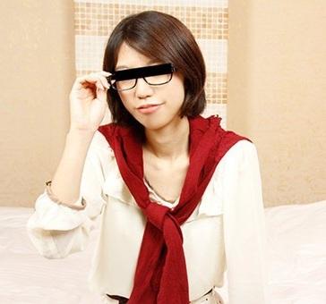 Watch 030116 01 Tsugumi