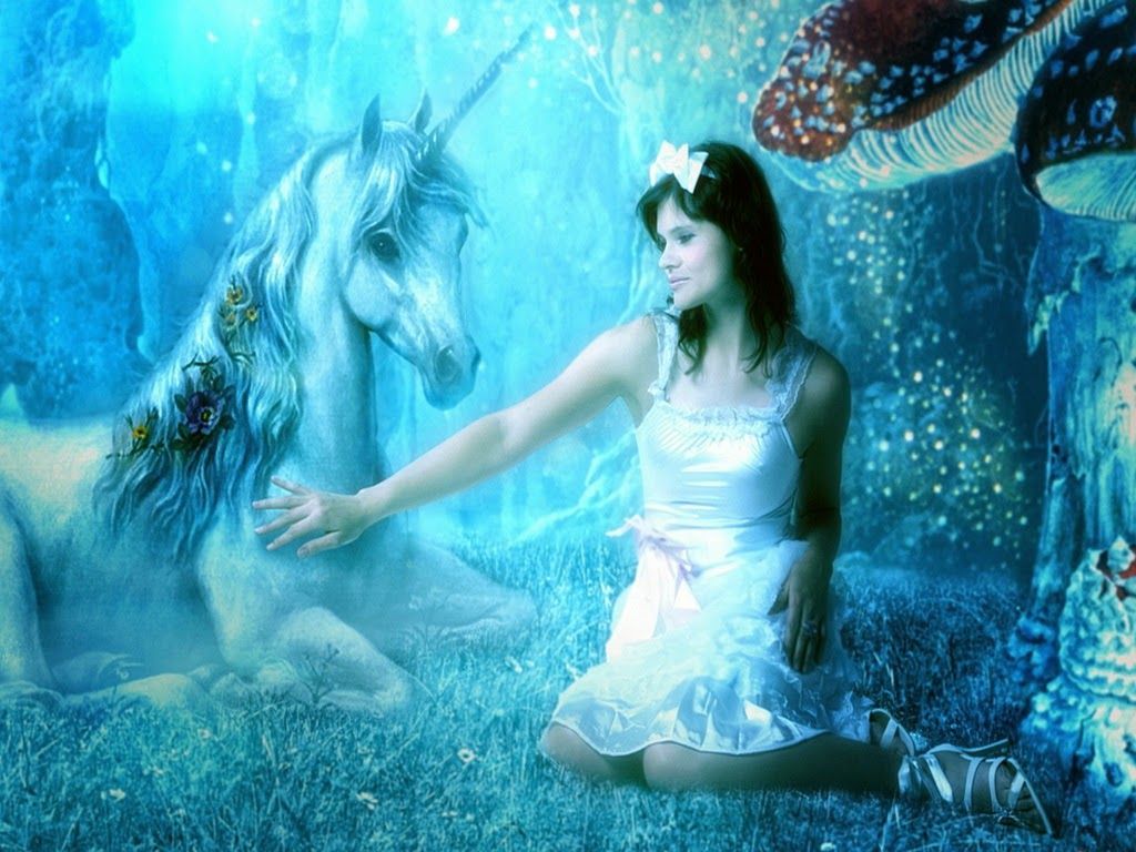 Lovely-girl-with-unicorn-friend-image-for-social-sharing-1024x768.jpg