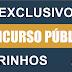 EXCLUSIVO: CONCURSO PÚBLICO PARA A PREFEITURA DE OURINHOS