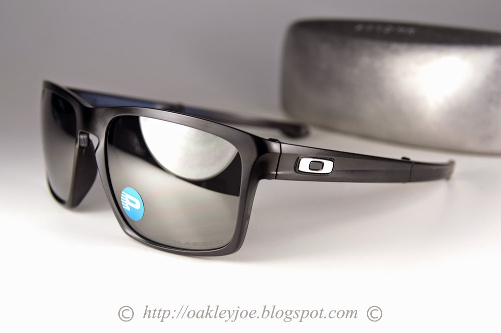 747be4bcfe5 Malta Models Oakley « A List Heritage Discontinued Z czBwP0pzS