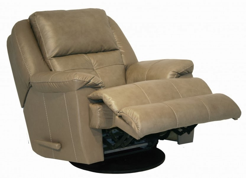 Sofa World Recliner Chairs Rent Set House Revivals How To Dye A Leather Or Chair Friday April 4 2014