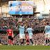 Premier League: Manchester City aplastó al Southampton y es el único puntero