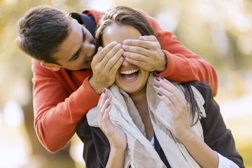 7 أشياء جذابة للغاية في النساء