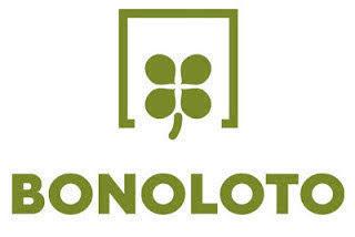 Bonoloto - martes, 21 de agosto de 2018