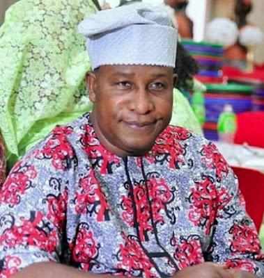 igbo movie producers pick yoruba actors accent