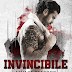 "Recensione: ""INVINCIBILE"" di  di Stuart Reardon & Jane Harvey-Berrick."