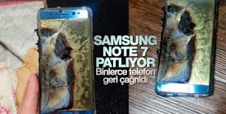 Note-7-Batarya-Sorunu