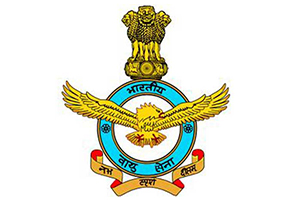 Indian Air Force Recruitment 2017