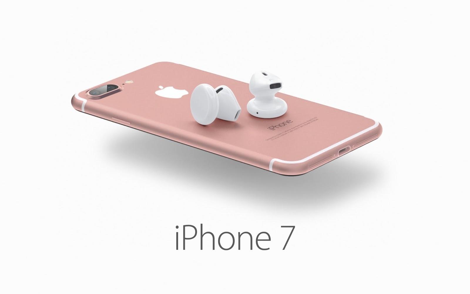 Iphone earphones gold - earphones adapter iphone 8