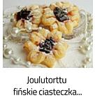 https://www.mniam-mniam.com.pl/2010/01/joulutorttu-finskie-ciasteczka.html