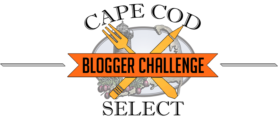 cape-code-select-blogger-challenge.png