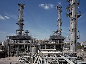 Petroquímica: Hidrocarburos y sus tipos