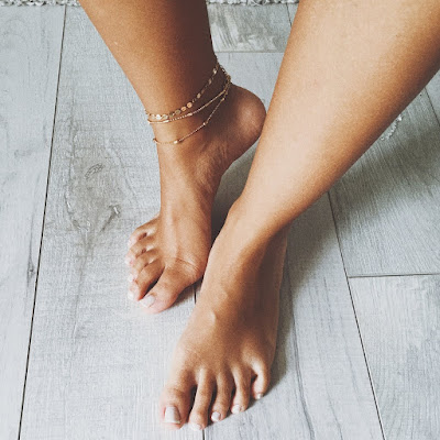 http://stargazejewelry.com/collections/anklets/products/simplicity-anklet?variant=20989464065
