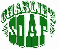 Charlies Cloth Diaper Detergent