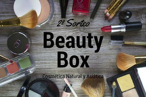 sorteo-beauty-box