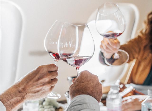 Tendencias para el vino en 2019